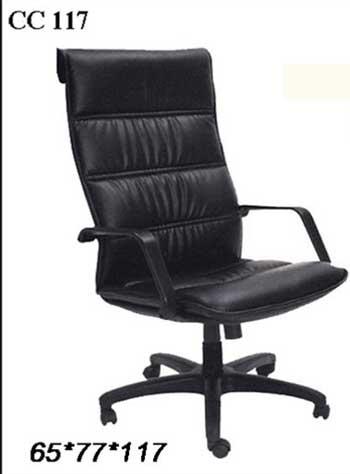 เก้าอี้สำนักงาน CC117
