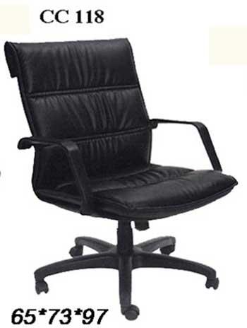 เก้าอี้สำนักงาน CC118