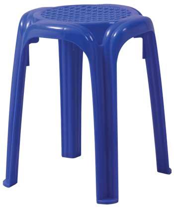 เก้าอี้พลาสติก CH-35