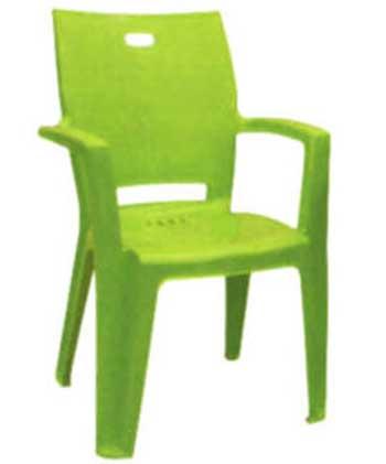 เก้าอี้พลาสติกเดนเวอร์ DENVER 1