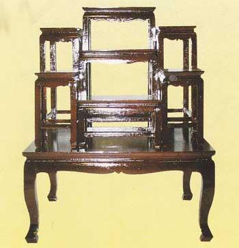 โต๊ะบูชา หน้า6 หมู่่ 7 ปีกกา code 031