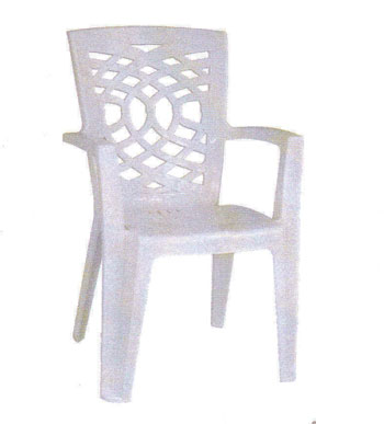 เก้าอี้พลาสติกเวนเนอร์  VENERE 1