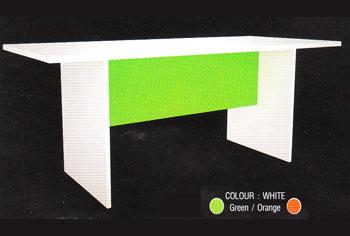 โต๊ะประชุม ICF1808