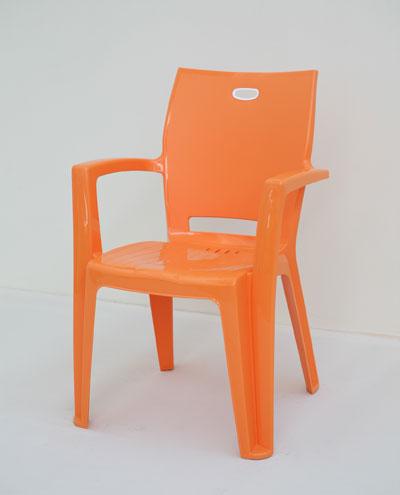 เก้าอี้พลาสติกเดนเวอร์ DENVER 2