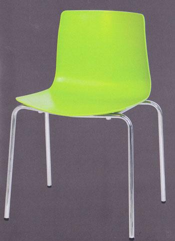 เก้าอี้ BELAMI