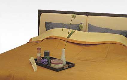 ผ้าห่มโรงแรม 203 x 254