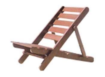 VRF 11 เก้าอี้เล็กพับได้