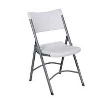 เก้าอี้พับ C-100