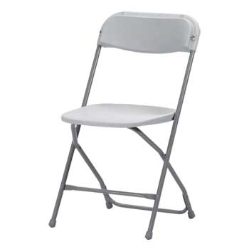 เก้าอี้พับ C-200