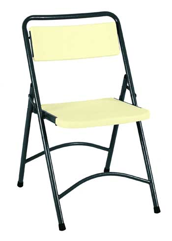 เก้าอี้พับ NSC111