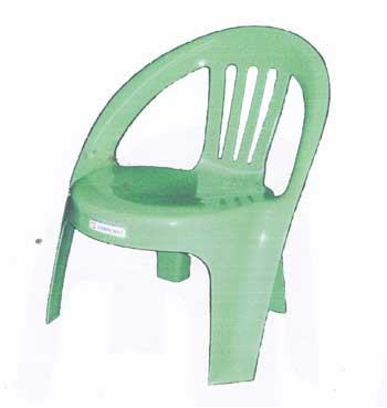 เก้าอี้เด็ก NO162