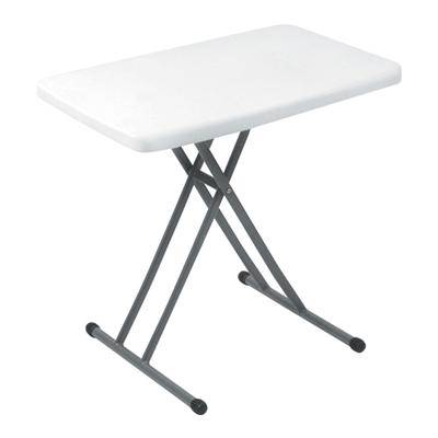 โต๊ะพับอเนกประสงค์ JKN AJ-100