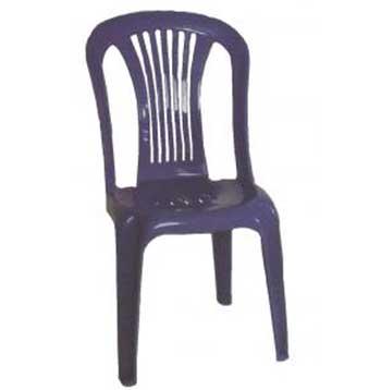 เก้าอี้สบาย NO1689