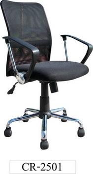 เก้าอี้สำนักงาน CR2501
