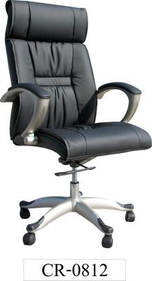 เก้าอี้สำนักงาน CR0812