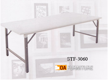 โต๊ะอเนกประสงค์ TOP เหล็ก STF3060