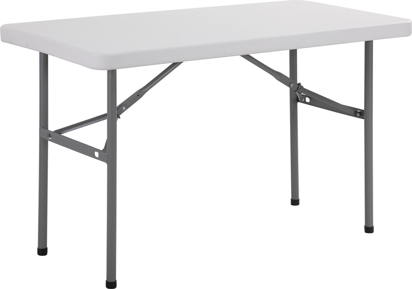 โต๊ะอเนกประสงค์ MC 120T