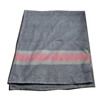 ผ้าห่มอัด โบตั๋น HC700
