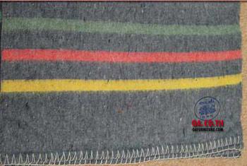 ผ้าห่มอัด โบตั๋น HC5980