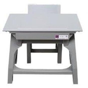 โต๊ะเก้าอี้นักเรียนระดับอนุบาล Standard Size 2
