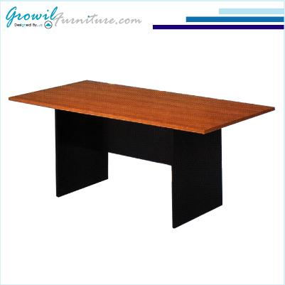 โต๊ะประชุมเมลามีน 180 และ 240