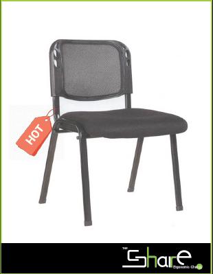 เก้าอี้อเนกประสงค์  รุ่น W320