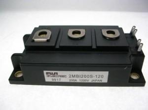 2MBI200S-120