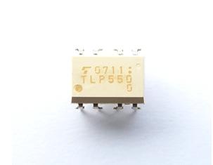 TLP550 (DIP-8)