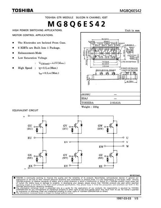 MG8Q6ES42