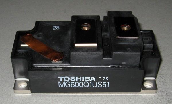 MG600Q1US51