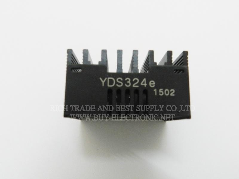 YDS324e