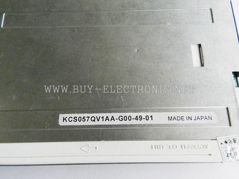 KCS57QV1AA-G00