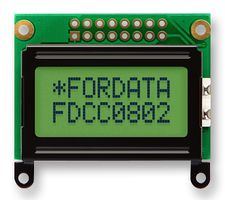 FDCC0802C-RNNYBH-16LE