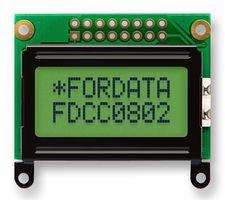 FDCC0802C-FLYYBW-51LK
