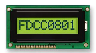 FDCC0801A-FLYYBW-91LE