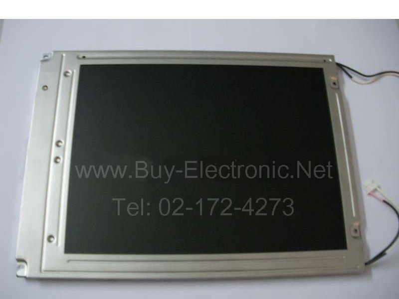 HLD0805-500
