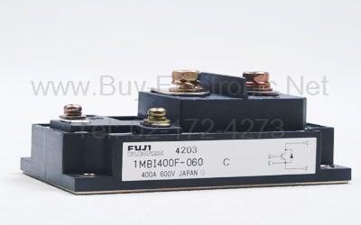 1DI400A-055