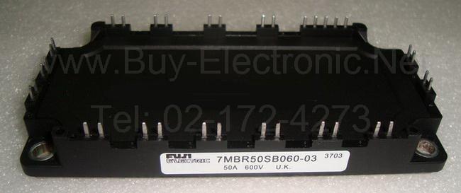 7MBR50SB-060-03