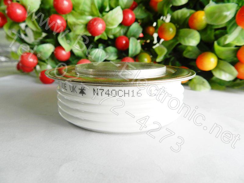 N740CH16 (N2046NS160)