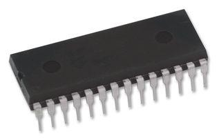 AK9202-VP (DIP28)