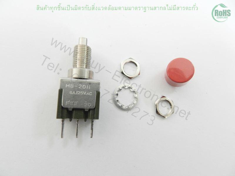 MB2011SS1W01-CA