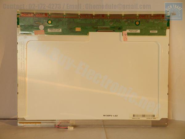 N150P5-L02 (CHI MEI)