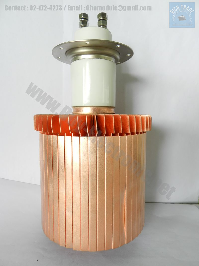 AX7T69RB / 7T69RB - Triode