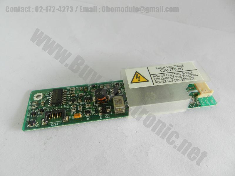 S-11251B 104PWBJ1-C(ASSY) 104PWCJ1-C(PWB)