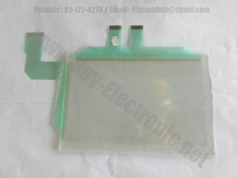 TOUCH รุ่น S10401-1 (สินค้าใหม่)