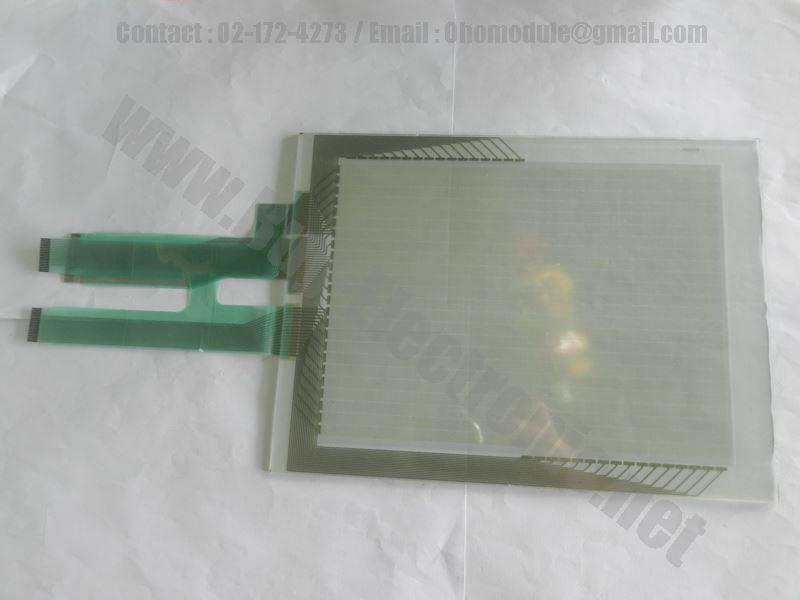 DMC-T2933S1 (สินค้าใหม่)