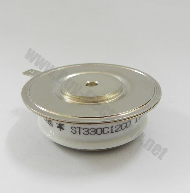 ST330C12C0