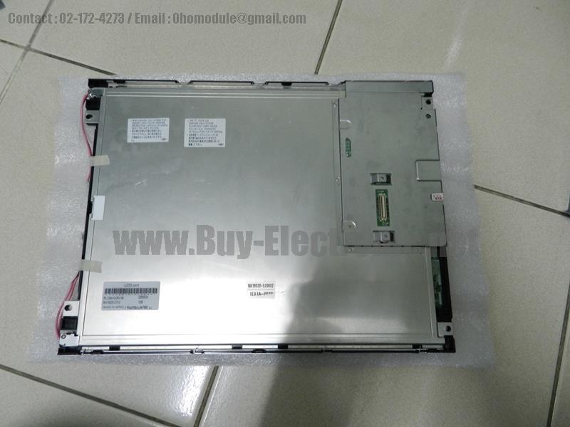 FLC38XGC6V-06 FUJITSU - สินค้าใหม่