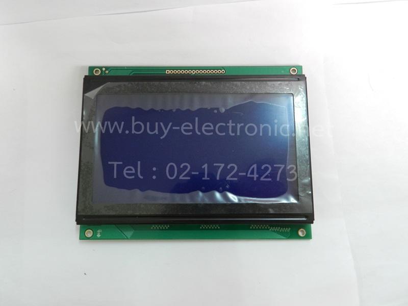 EW50111BMW,EDT,5.8 INCH - สินค้าใหม่ ได้ของชัวร์