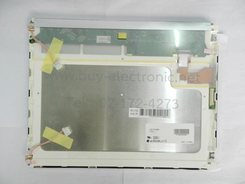 LB121S02-A2 LG PHILIPS
